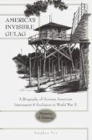 America's Invisible Gulag