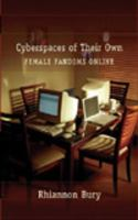 Cyberspaces of Their Own