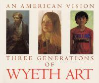 An American Vision