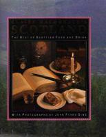 Lady Macdonald's Scotland