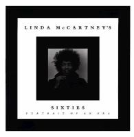 Linda McCartney's Sixties