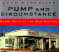 Pump and Circumstance