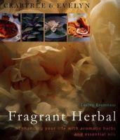 Crabtree & Evelyn Fragrant Herbal
