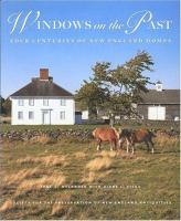 Windows on the Past