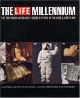 The Life Millennium