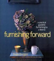 Furnishing Forward