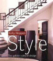 Kelly Hoppen Style