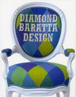 Diamond Baratta Design