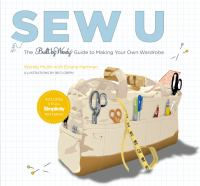Sew U