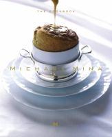 Michael Mina