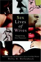 Sex Lives of Wives