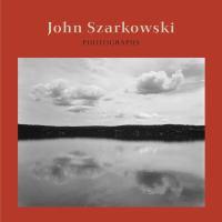 John Szarkowski