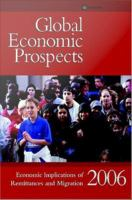 Global Economic Prospects 2006