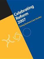 Celebrating Reform 2007