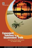 Convenient Solutions to An Inconvenient Truth