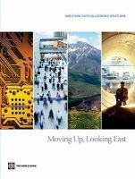World Bank South Asia Economic Update