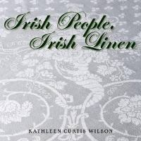 Irish People, Irish Linen