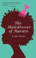 The Hairdresser of Harare