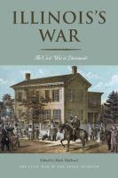 Illinois's War