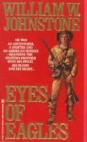 Eyes of Eagles