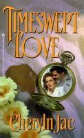 Timeswept Love