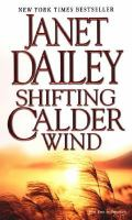 Shifting Calder Wind