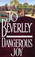 Dangerous Joy