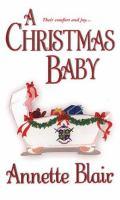 A Christmas Baby