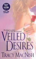 Veiled Desires