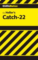 Cliffs Notes on Heller's Catch-22