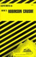 Robinson Crusoe Notes