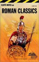 Roman Classics : Notes