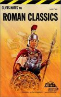 Roman Classics