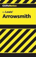 Sinclair Lewis' Arrowsmith