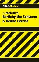 Bartleby The Scrivener & Benito Cereno