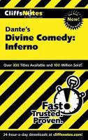 CliffsNotes Dante's Divine Comedy: Inferno