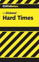 Hard Times: Notes