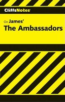 James' The Ambassadors