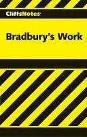 Bradbury's Works