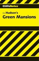 Hudson's Green Mansions
