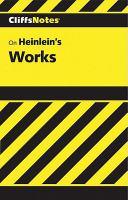 Heinlein's Works