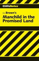 Brown's Manchild in the Promised Land
