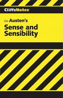 Austen's Sense and Sensibility