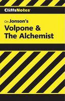 Jonson's Volpone