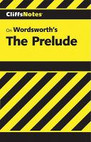 Wordsworth's The Prelude