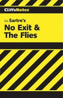 Sartre's No Exit and the Flies