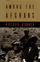 Among the Afghans