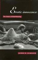 Erotic Innocence