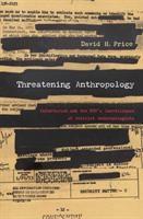 Threatening Anthropology