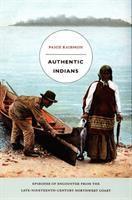 Authentic Indians